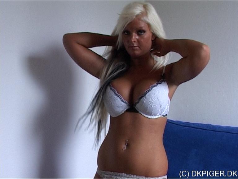 intim massage vestjylland liderlige piger
