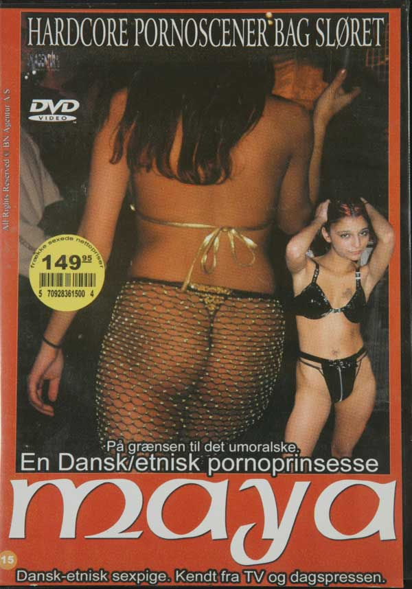 pidżama porno ekstreme porno scener