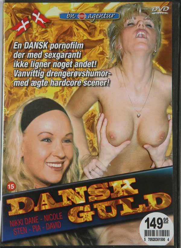 private porno film dkpiger dk