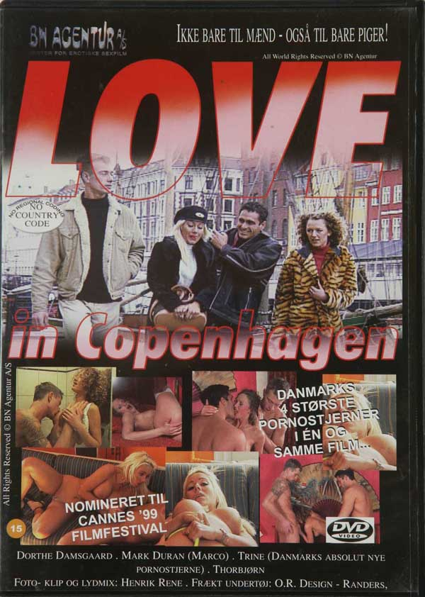 atlas biograf romantisk med